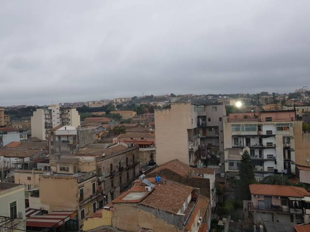 A Catania Quadrilocale  in Vendita