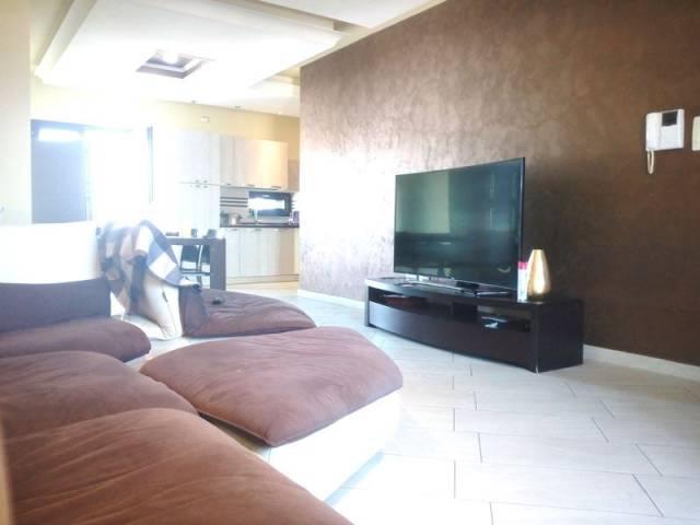 Appartamento, Cesina, 0, Vendita - Tufino