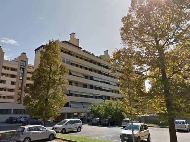 Appartamento in Vendita a Castel Maggiore Centro: 3 locali, 50 mq