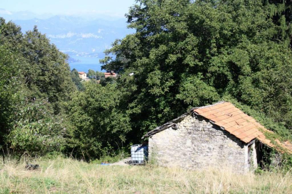 Rustico / Casale in vendita a Schignano, 4 locali, prezzo € 149.000 | PortaleAgenzieImmobiliari.it