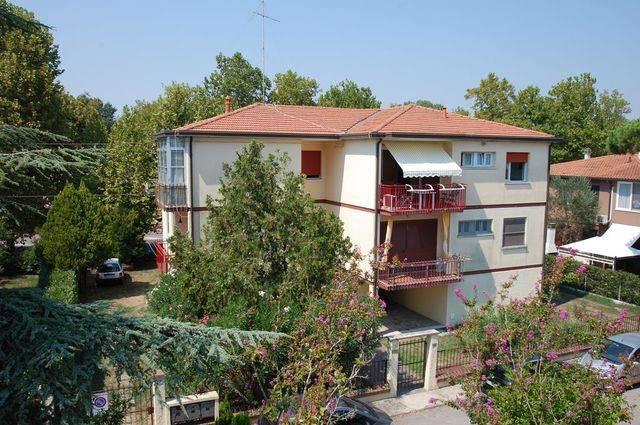 Appartamento in Vendita a Comacchio Centro:  3 locali, 60 mq  - Foto 1