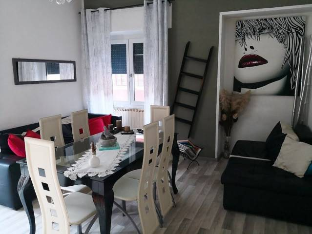 Villa a schiera trilocale in vendita a Gravellona Toce (VB)