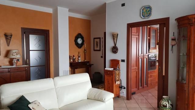Appartamento in vendita Rif. 5771982
