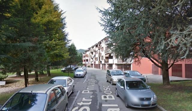 Appartamento in buone condizioni in vendita Rif. 5786622