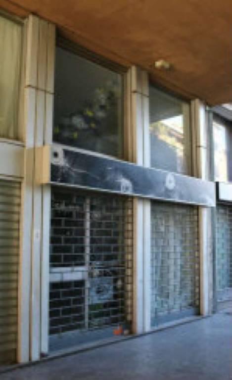 Negozio / Locale in vendita a Cinisello Balsamo, 1 locali, prezzo € 180.000 | CambioCasa.it