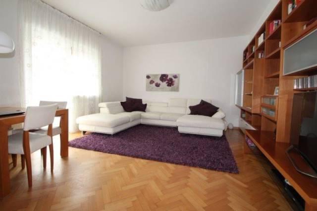 appartamento bolzano vendita    immobiliare ehrenstein