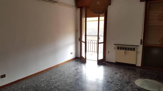Appartamento 5 locali in vendita a Guastalla (RE)