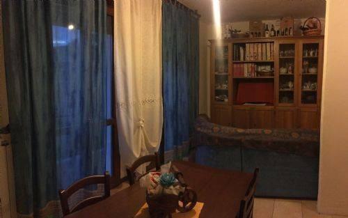 Appartamento in ottime condizioni in vendita Rif. 7768414