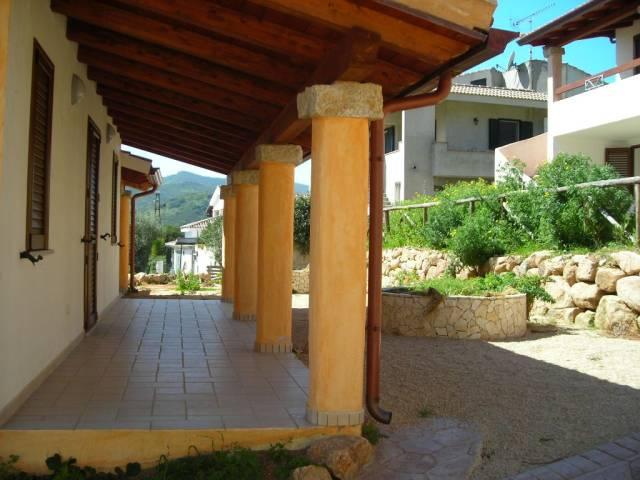 Villa in ottime condizioni arredato in vendita Rif. 5781014
