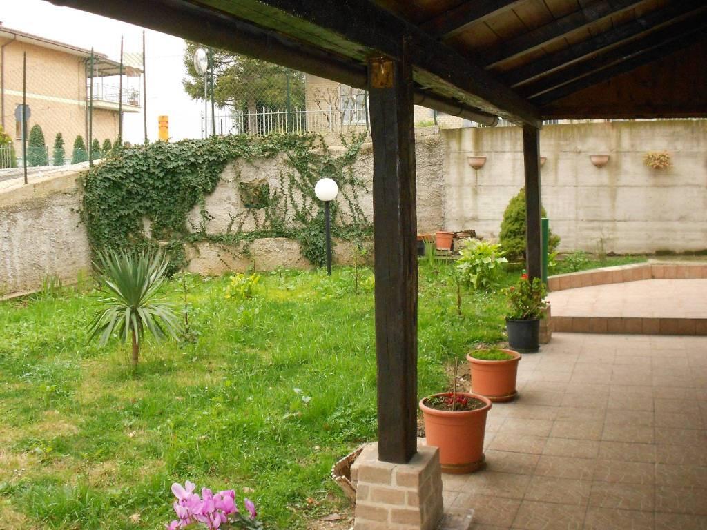 Rustico / Casale in ottime condizioni in vendita Rif. 8608762