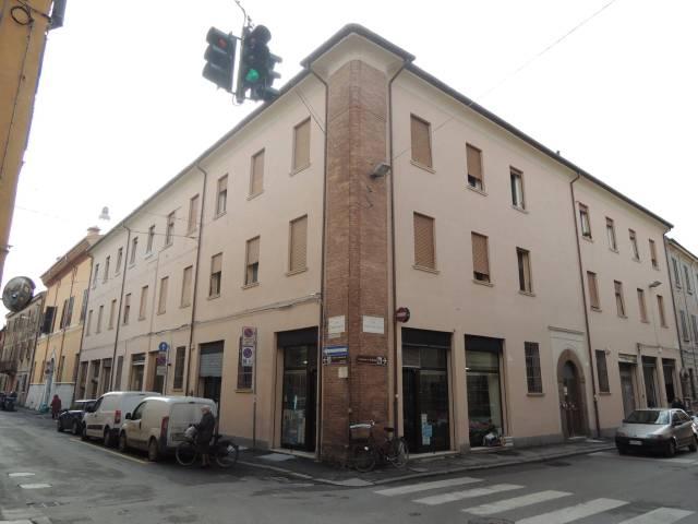 Ufficio a Ferrara