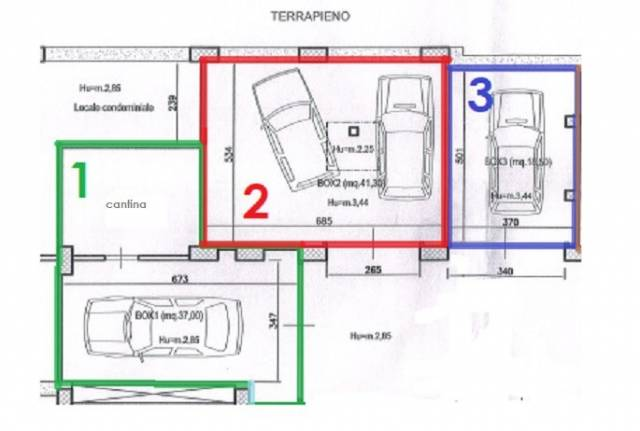 messina vendita quart:  metroquadro-immobiliare-s.a.s.-di-giacomo-serra-&