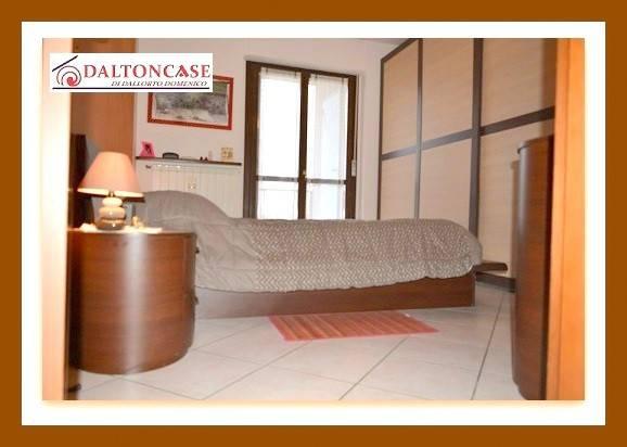 Appartamento in ottime condizioni in vendita Rif. 5782965