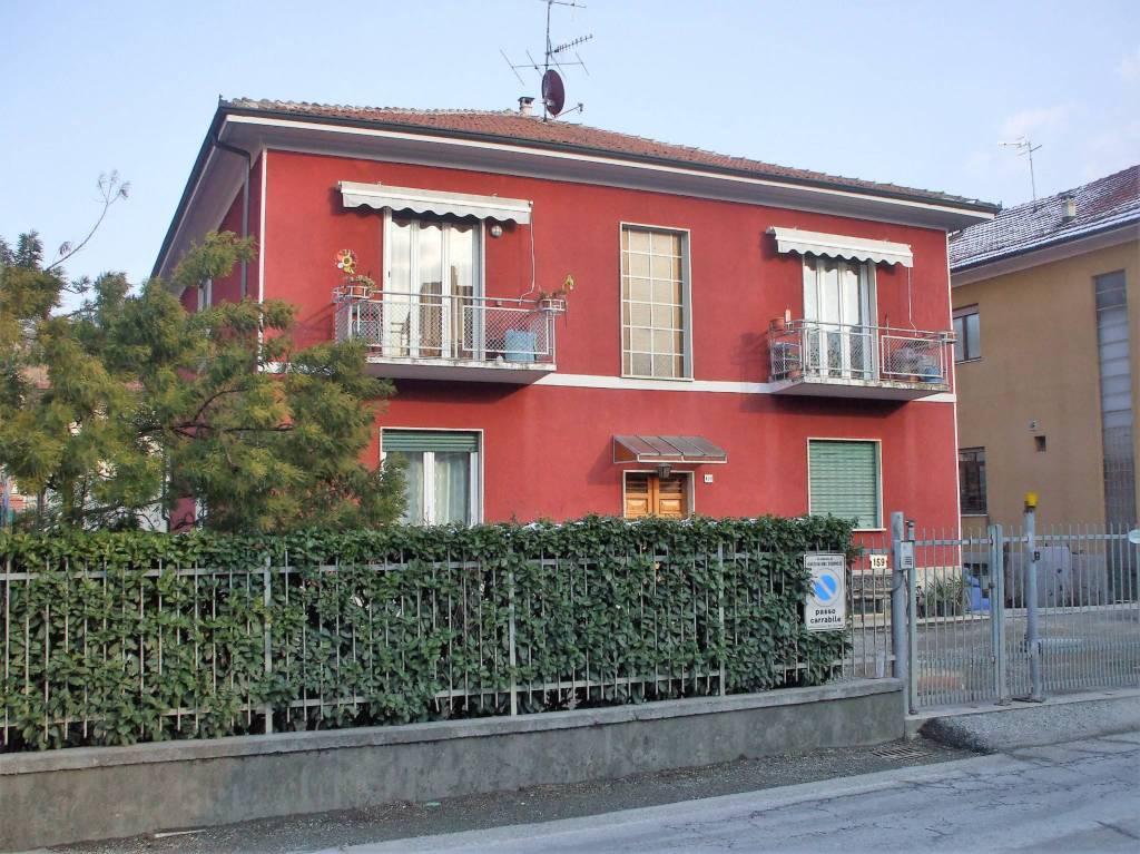 Appartamento in ottime condizioni in vendita Rif. 5783280