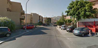 Appartamento in Vendita a Palermo Periferia Sud: 4 locali, 120 mq