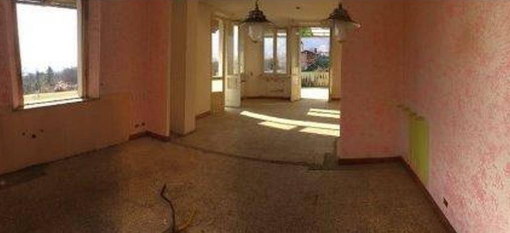Foto 1 di Villa via delle vigne, Balangero