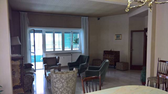 roma vendita quart: gregorio vii, baldo degli ubaldi terzi immobiliare affiliato quadrifoglio immobilia