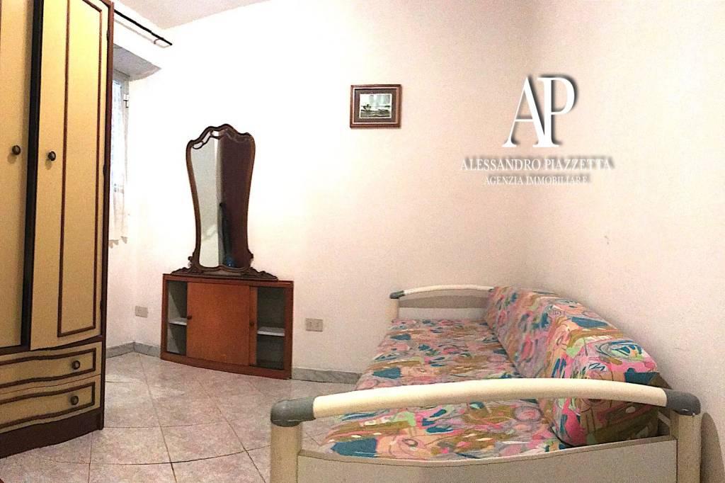 Appartamento in buone condizioni arredato in affitto Rif. 5795730
