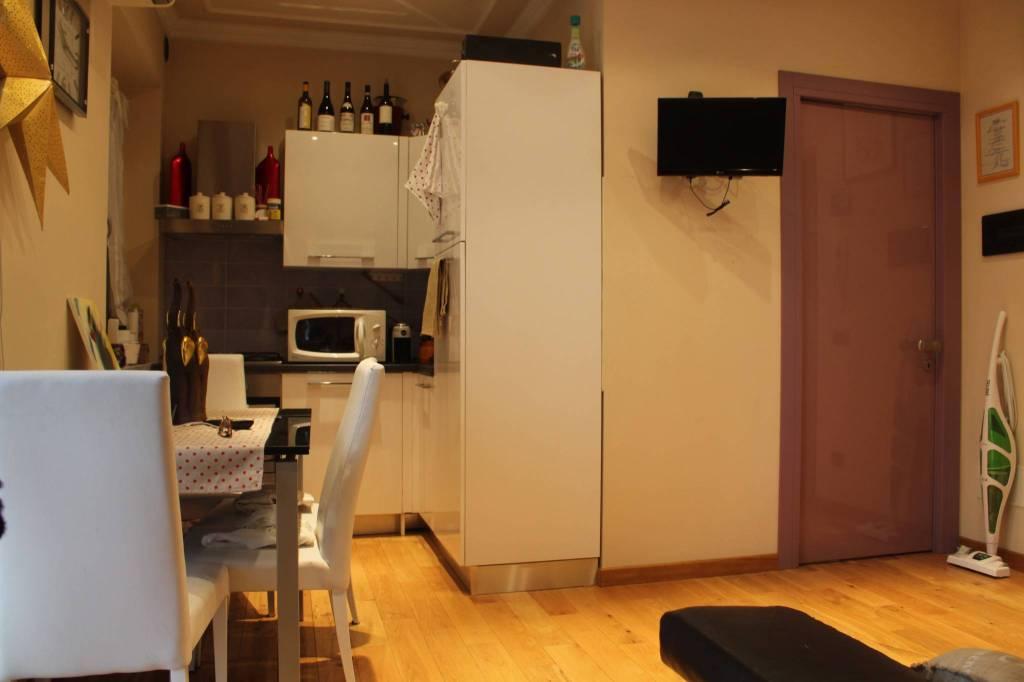 Appartamento in affitto a Alba, 2 locali, prezzo € 500 | PortaleAgenzieImmobiliari.it