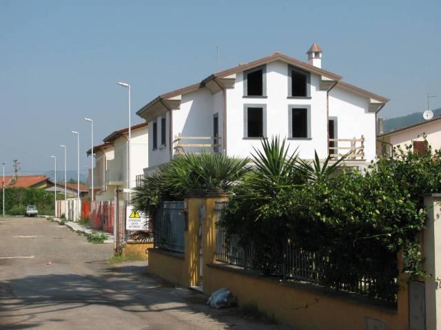 Villa in vendita Rif. 5796227