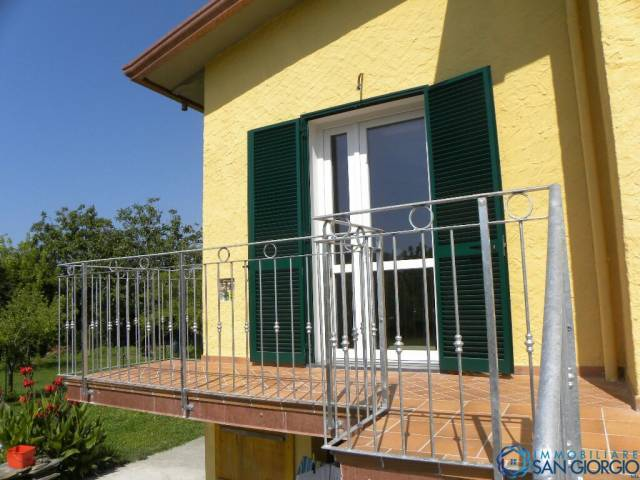 Appartamento in vendita Rif. 5796228