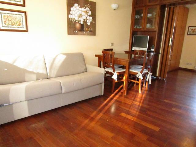 Appartamento arredato in affitto Rif. 5794725