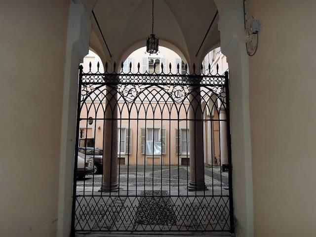 Appartamento monolocale in affitto a Pavia (PV)