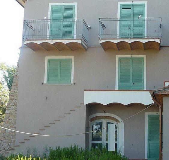 Appartamento in vendita Rif. 7994809