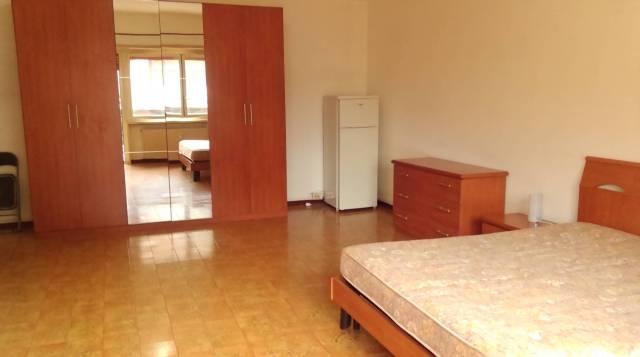 Stanza / posto letto in affitto Rif. 5811027