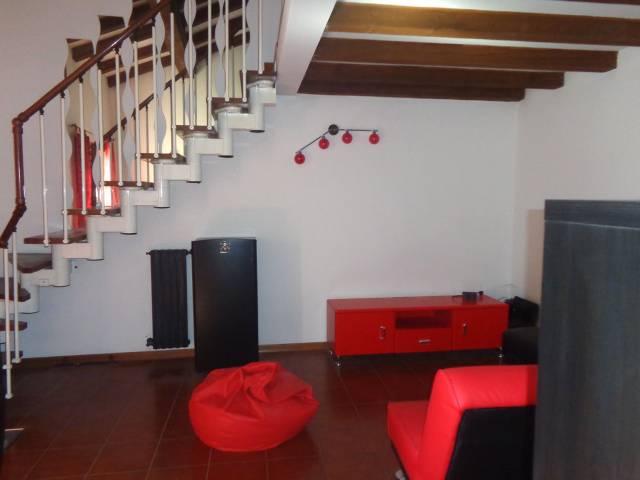 Appartamento, guglielmo marconi, Vendita - Budrio