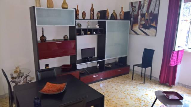 Appartamento ROMA affitto  Magliana, Trullo, Parco de' Medici Castiglione d'Orcia Terzi Immobiliare affiliato Quadrifoglio Immobilia