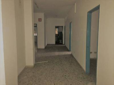 Appartamento 5 locali in vendita a Cosenza (CS)