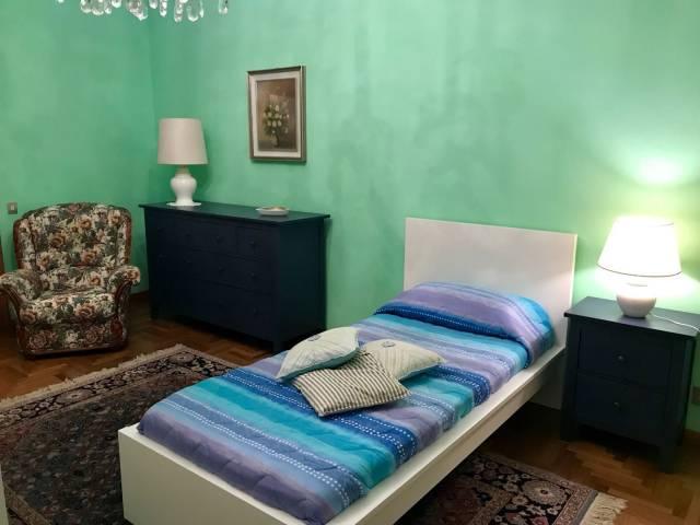 Stanza / posto letto in affitto Rif. 5810022