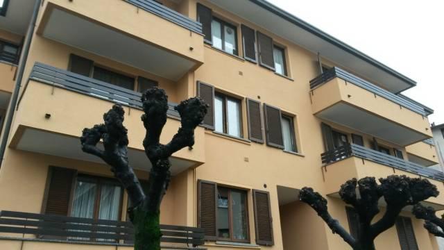 Appartamento in ottime condizioni in affitto Rif. 5810383