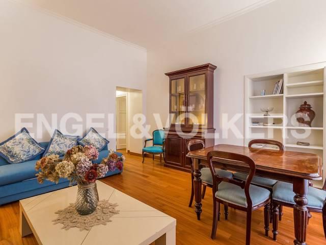 Appartamento in Vendita a Roma: 5 locali, 154 mq - Foto 5
