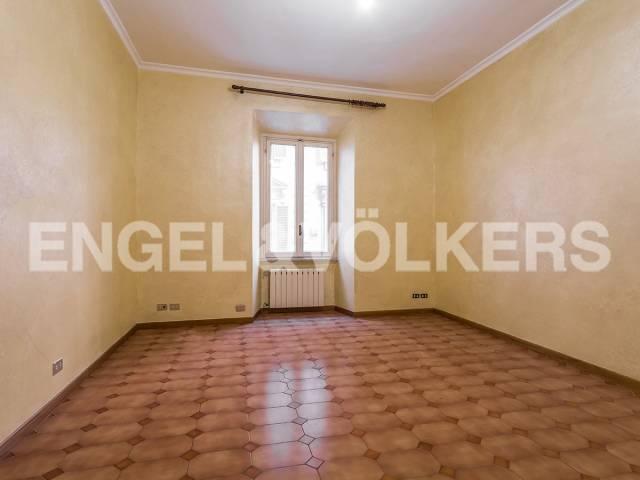 Appartamento in Vendita a Roma: 5 locali, 154 mq - Foto 2