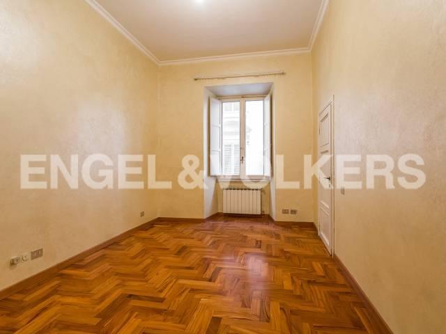Appartamento in Vendita a Roma: 5 locali, 154 mq - Foto 3