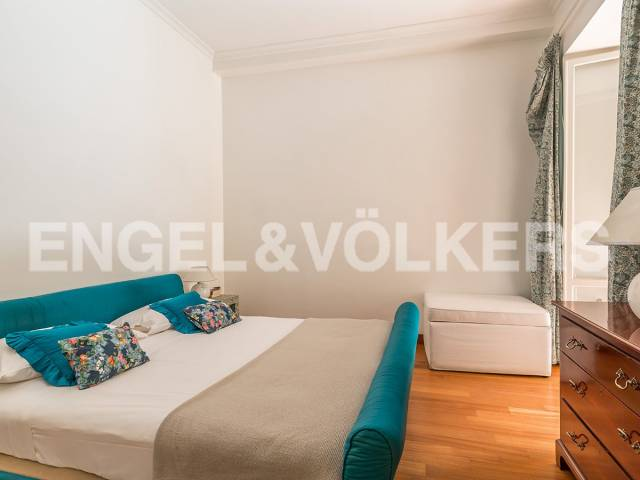 Appartamento in Vendita a Roma: 5 locali, 154 mq - Foto 6