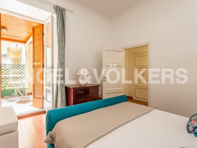 Appartamento in Vendita a Roma: 5 locali, 154 mq - Foto 7