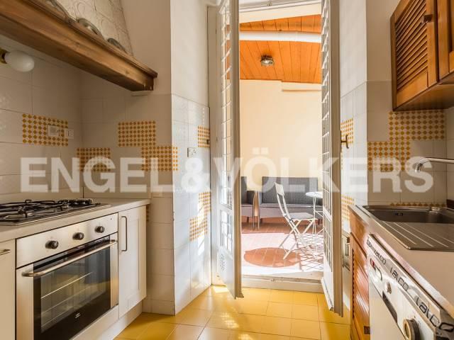 Appartamento in Vendita a Roma: 5 locali, 154 mq - Foto 9