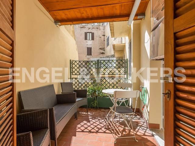 Appartamento in Vendita a Roma: 5 locali, 154 mq - Foto 1