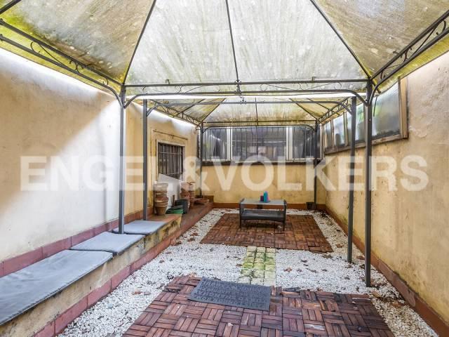 Appartamento in Vendita a Roma: 5 locali, 154 mq - Foto 4