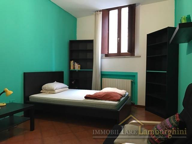 Stanza / posto letto in affitto Rif. 5809864