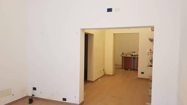 trapani vendita quart:  studio-immobiliare-punto-casa