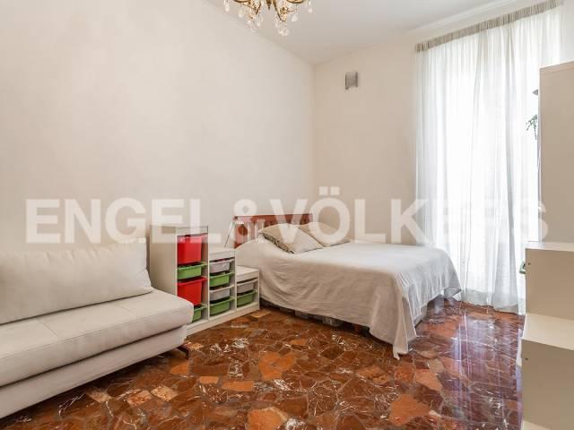 Appartamento in Vendita a Roma: 4 locali, 185 mq - Foto 6