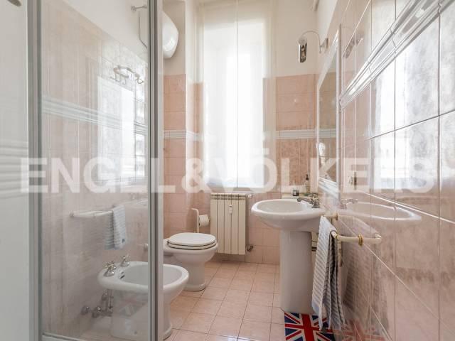 Appartamento in Vendita a Roma: 4 locali, 185 mq - Foto 5