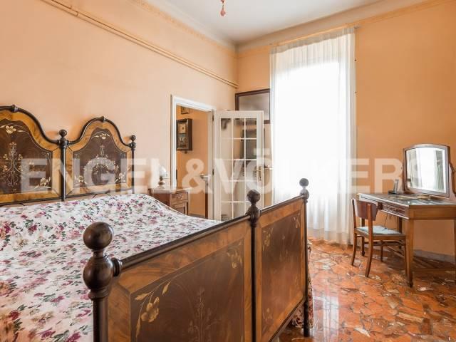 Appartamento in Vendita a Roma: 4 locali, 185 mq - Foto 7