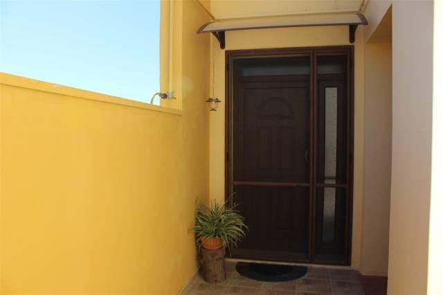 Appartamento in Vendita a Sannicola Centro: 4 locali, 107 mq