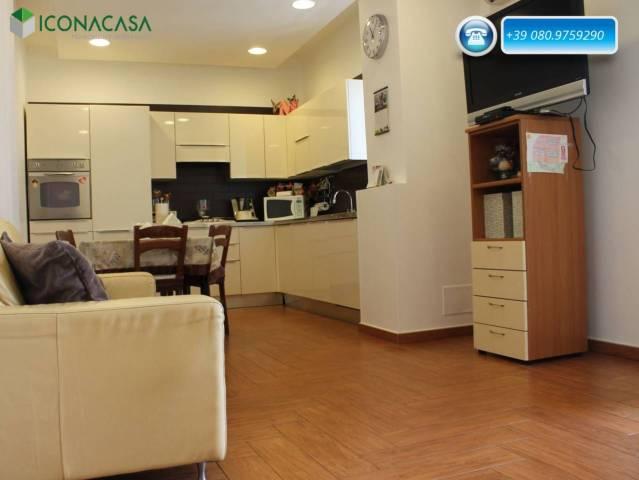 Appartamento in ottime condizioni in vendita Rif. 5753312