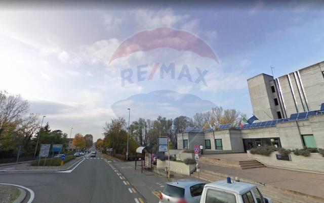 lodi vendita quart:  remax-first-class
